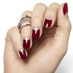 1920 nail art choice image nail art and nail design ideas 1920 nail art images nail art and nail design ideas 12 best 1920s inspired nail art prinsesfo Images