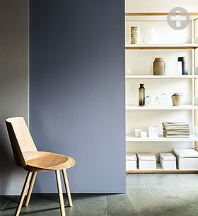 sikkens color trend 2015 unseen spaces