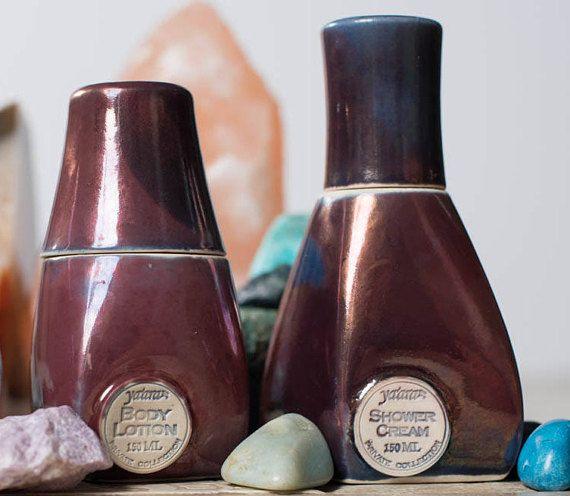 spa gift sets for women  bath gift set for her  bathroom