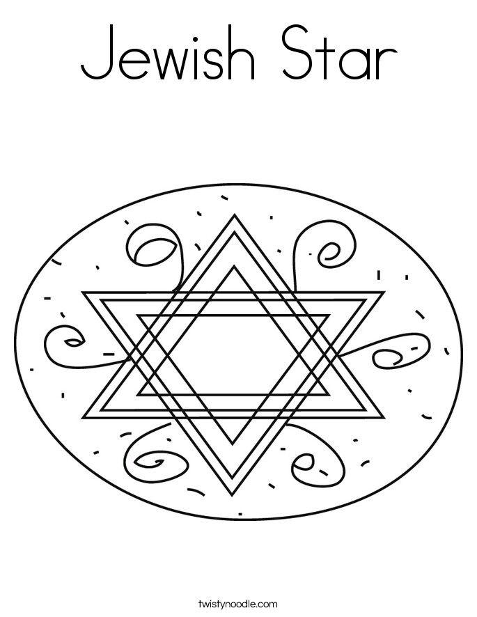 Best 104 Jewish Crafts ideas on Pinterest | Cross stitch designs ...