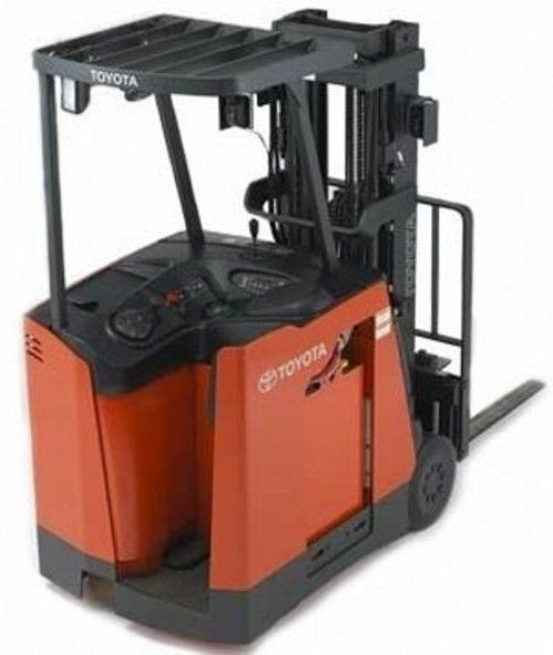 The 80 best toyota forklift service images on pinterest repair engine toyota forklift 7bncu15 workshop service repair manual is a total informational publication this fandeluxe Choice Image