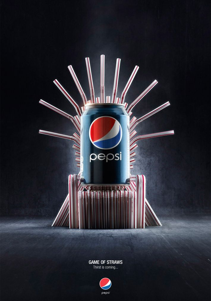 pepsi ad Live for now, also known as live for now moments anthem, is a 2017 short  film commercial  the ad begins silently with a person's hand cracking open a  pepsi can and then a shot of a young man playing a cello on a rooftop the view .