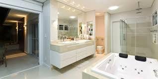 Reforma de baños Valencia. Aquí puedes ver fotos de reformas de baños y cocinas. Somos especialistas en reformas integrales valencia   http://www.novaobra.com/reforma-de-banos-valencia