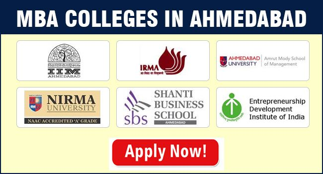 Top Mba Colleges In Ahmedabad Search Top Mba Colleges In Ahmedabad On Mbauniverse Com Find Fees Cutoff Placements El Mba College Business Entrepreneurship
