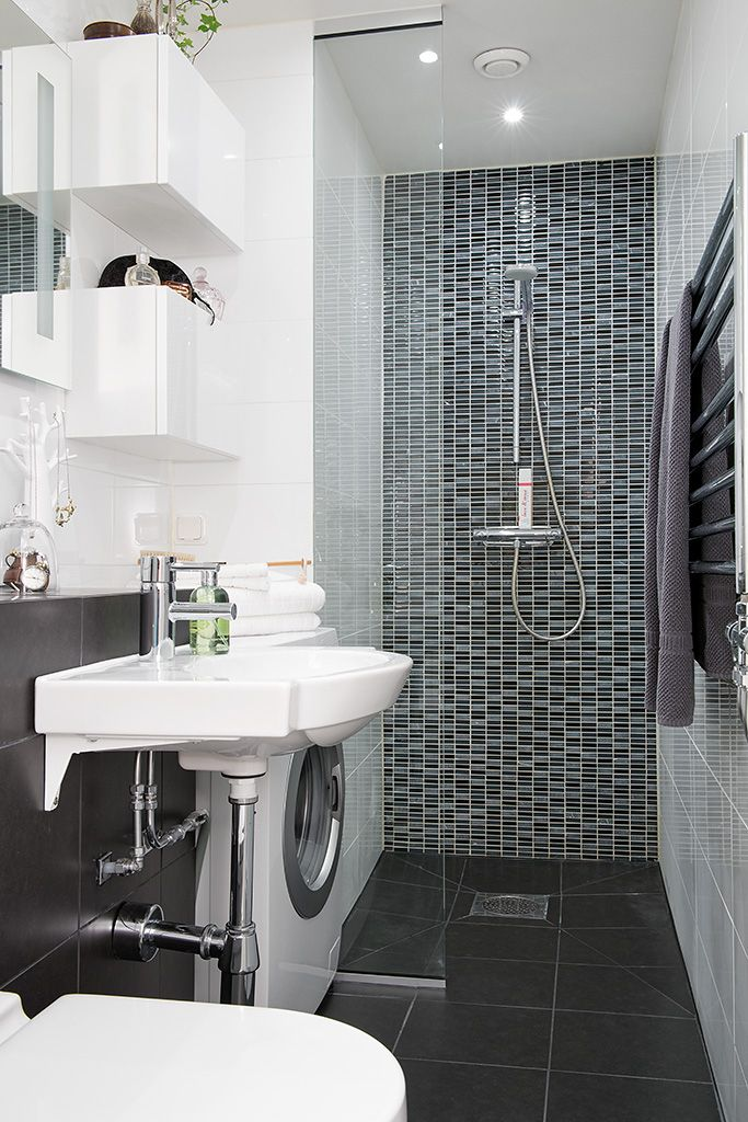 1000 images about laundry bath combo on pinterest for Small bath shower combo