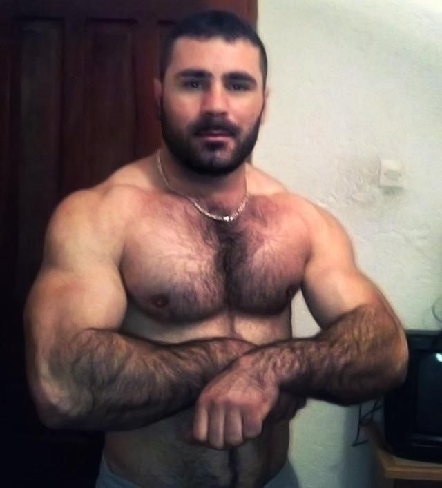 cassie scerbo large free porn
