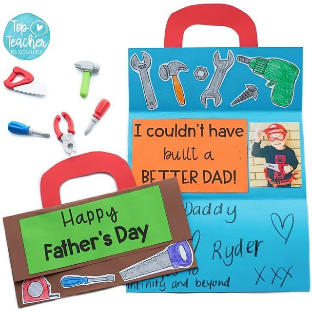 As Soon As We Spotted This Costume In Kmart Where Else We Knew It D Be The Perfect Addition To Our Newest Fathers Day Card I Mean Seriously How Cute Is