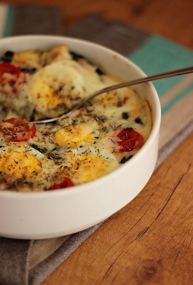 Muito prático e versátil, este prato também pode dar utilização a sobras de carne assada, estufada, peru, ou até frango no churrasco