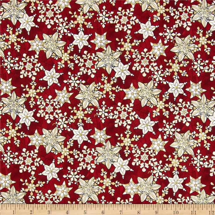 designed for hoffman california fabrics this cotton print fabric is perfect for quilting apparel and home decor accents colors include