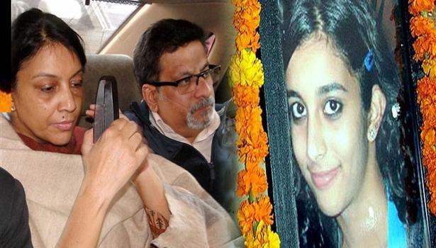 Aarushi Talwar murder case: Nupur, Rajesh Talwar get life imprisonment