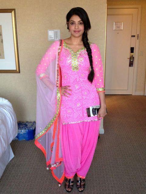 64 best Kajal Aggarwal images on Pinterest | Beauty hacks ...