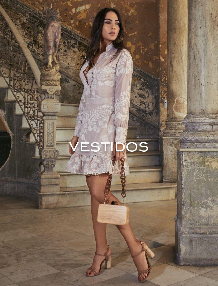 Studio F Colombia Tienda Online De Ropa Para Mujer Ropa Online Mujer Comprar Ropa Online Tienda De Vestidos