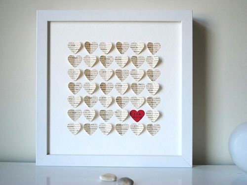 Valentines Day Gift Ideas for Him and Her - Romantic Gift Ideas - Country Living
