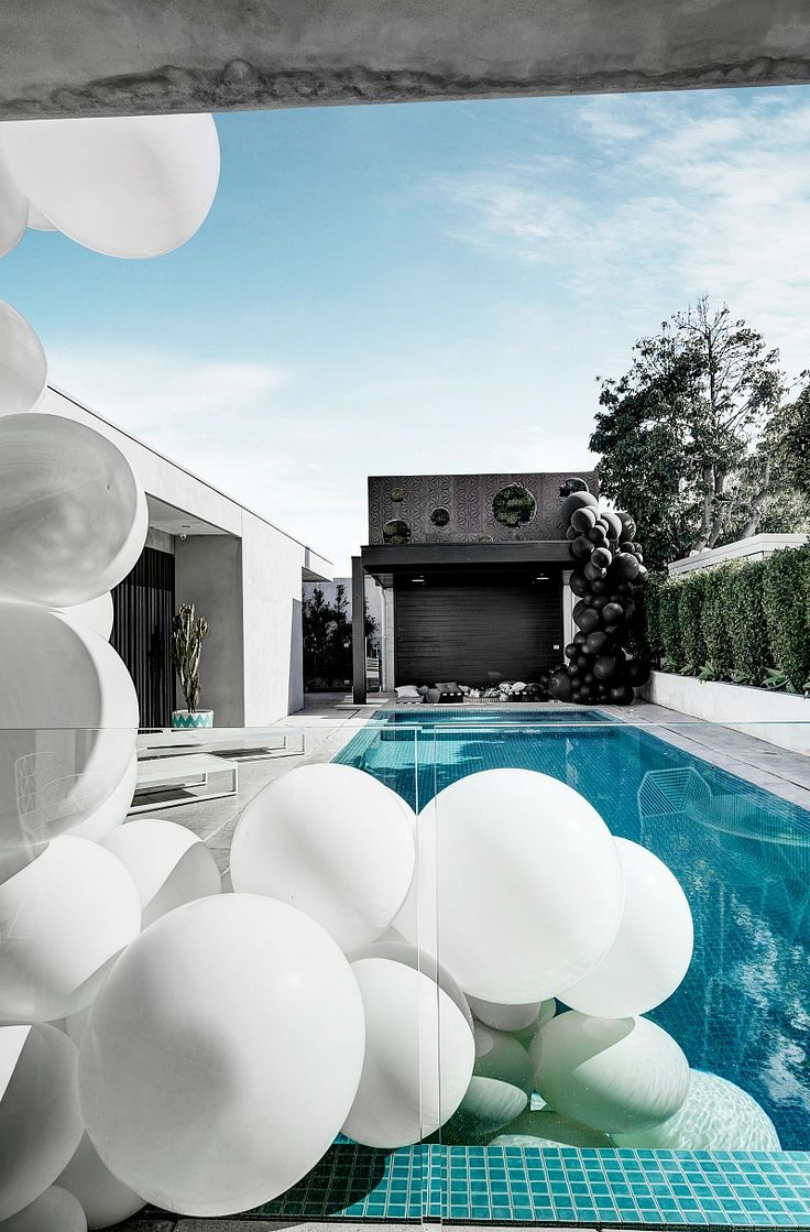 1000  images about event styling on pinterest