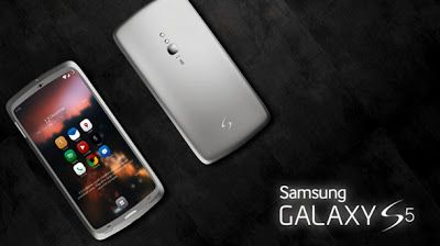 Supposedly the Samsung GALAXY S5 release is to be held in London in mid-March, an official confirmation from Samsung but are not yet there