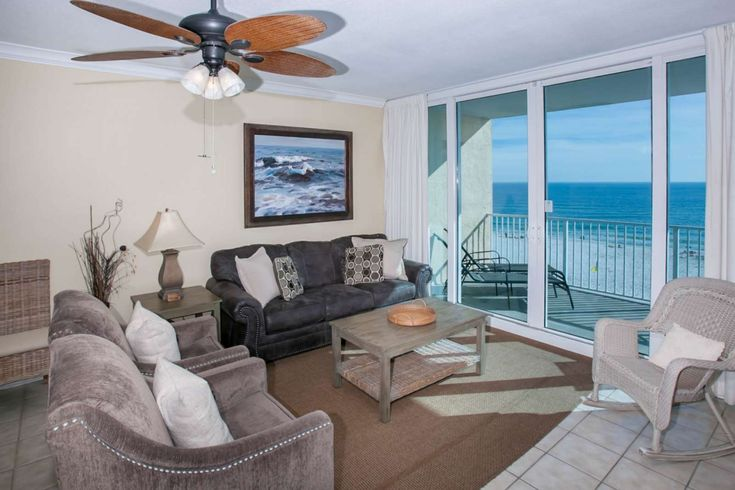 Gulf Shores Vacation Rental | San Carlos 507 | San Carlos | Condo Rental on iTrip.net #gulf #shores #condo #summer
