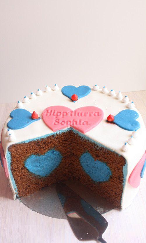 ... 31 Besten Heart Tasty Fill Rezepte Bilder Auf Pinterest Rezepte   Marmor  Kuchen Ideen Einsatz ...