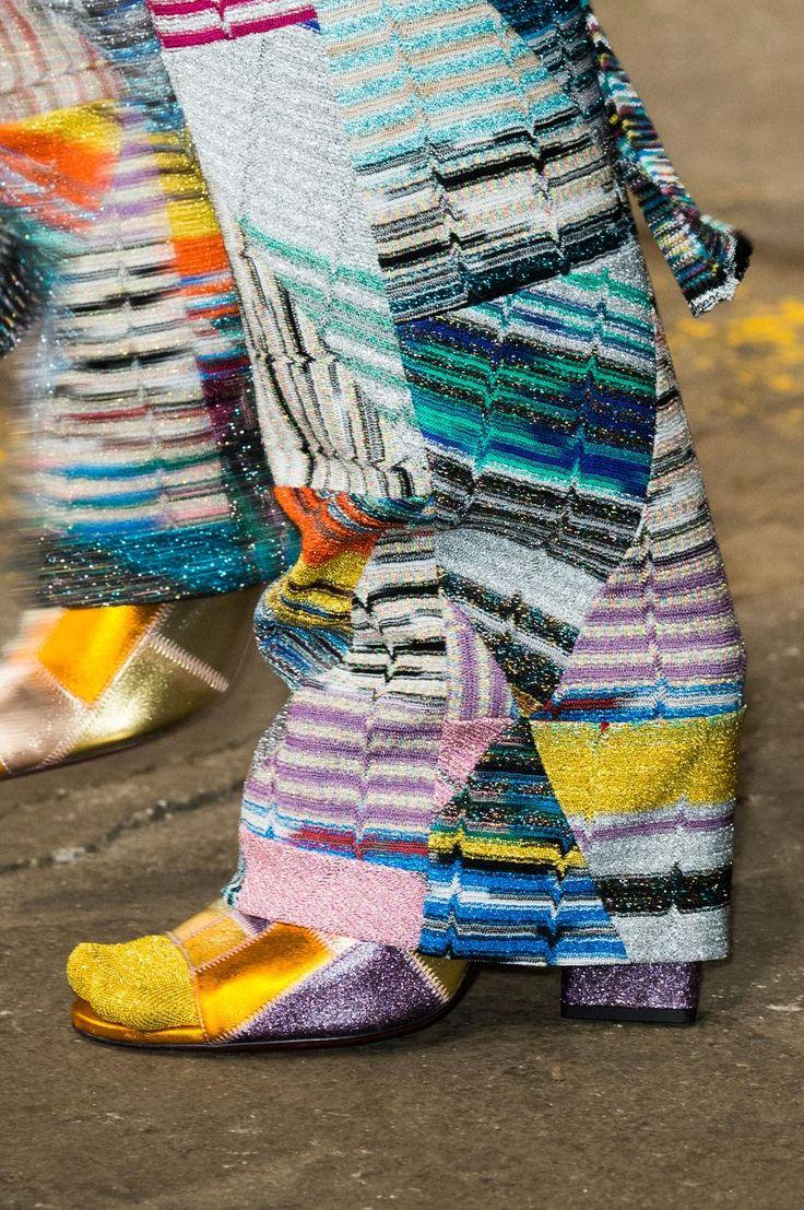 1000 id es sur le th me chaussures italiennes sur pinterest femmes modernes chaussures femme. Black Bedroom Furniture Sets. Home Design Ideas