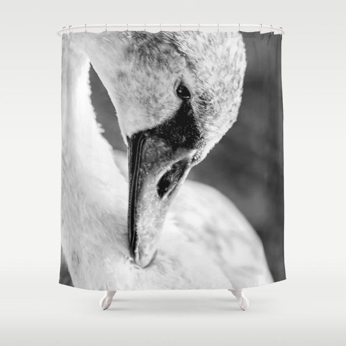 Stop Neglecting Bathroom Decor Our Designer Shower Curtains Bring A Fresh New Feel To An Overlooked Space H Designer Shower Curtains Curtains Shower Curtain
