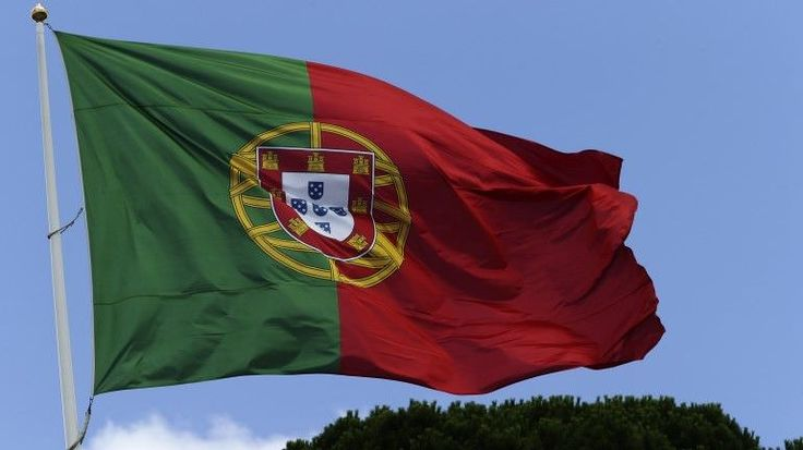 10 Junho: Comemorações oficiais do Dia de Portugal começam em Lamego - Observador