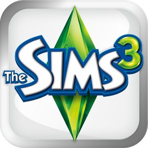 The Sims 3 Full Edition apk | The best site for download full Android Apps