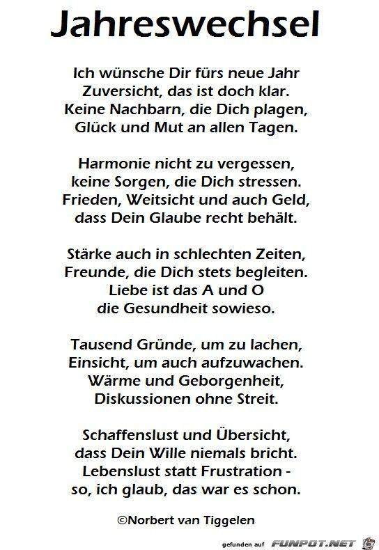 Finde Diesen Pin Und Vieles Mehr Auf Ich Von Birex58.