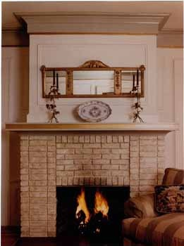 41 best fireplace images on Pinterest   Fireplace ideas, Fireplace ...