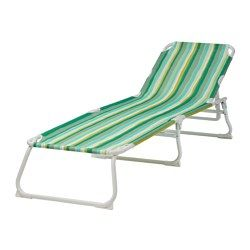 Lounging & relaxing furniture - Chaises & hammocks - IKEA