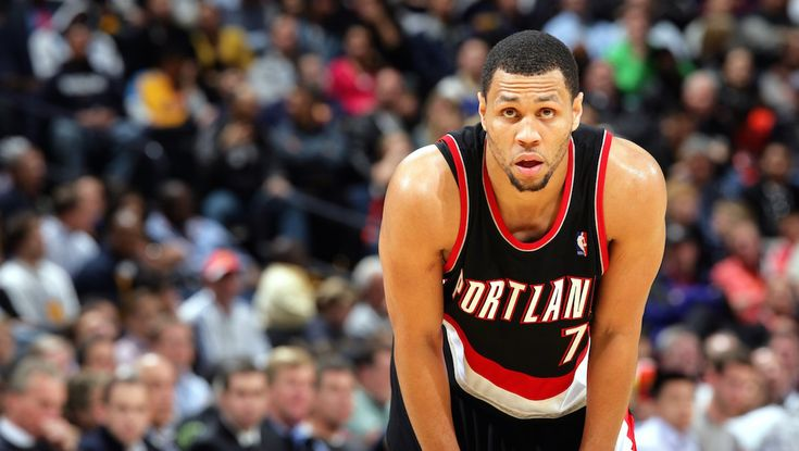 Exclusive: Former Husky Brandon Roy Opens Up About Post-NBA Life