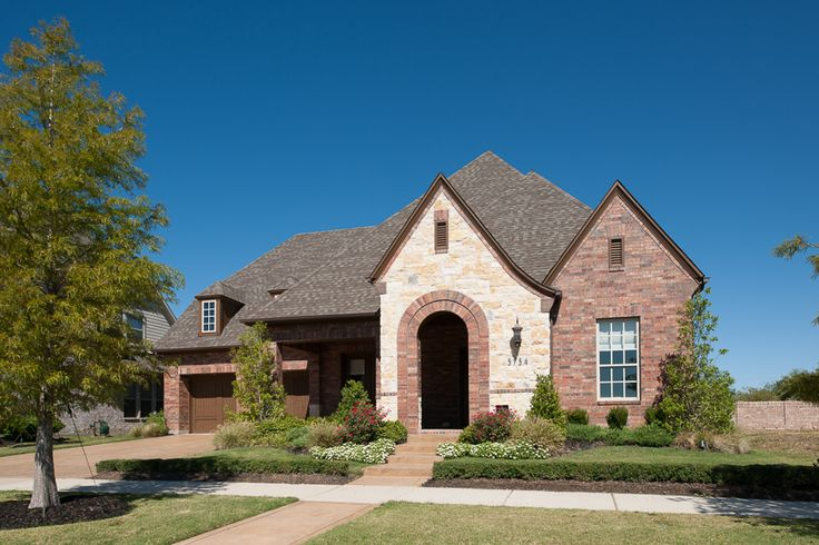 Acme Brick Search Results Lancaster Home Exteriors