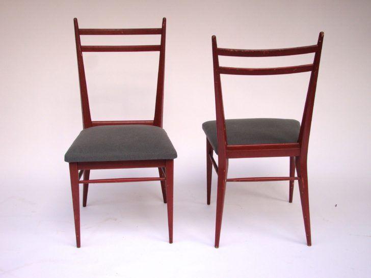 Interior Design Lot De 6 Chaises Lot Six Chaises Italiennes En Hetre Teinte Et Garniture Dos Table Manger Bois Metal Canape Angle Tete De Lit En Rotin Deco Mur