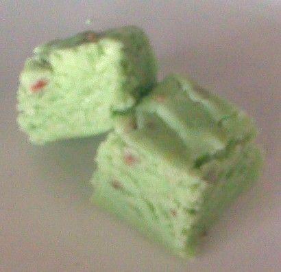 bags buy online Pistachio Nut Fudge   Tasty Kitchen  A Happy Recipe Community