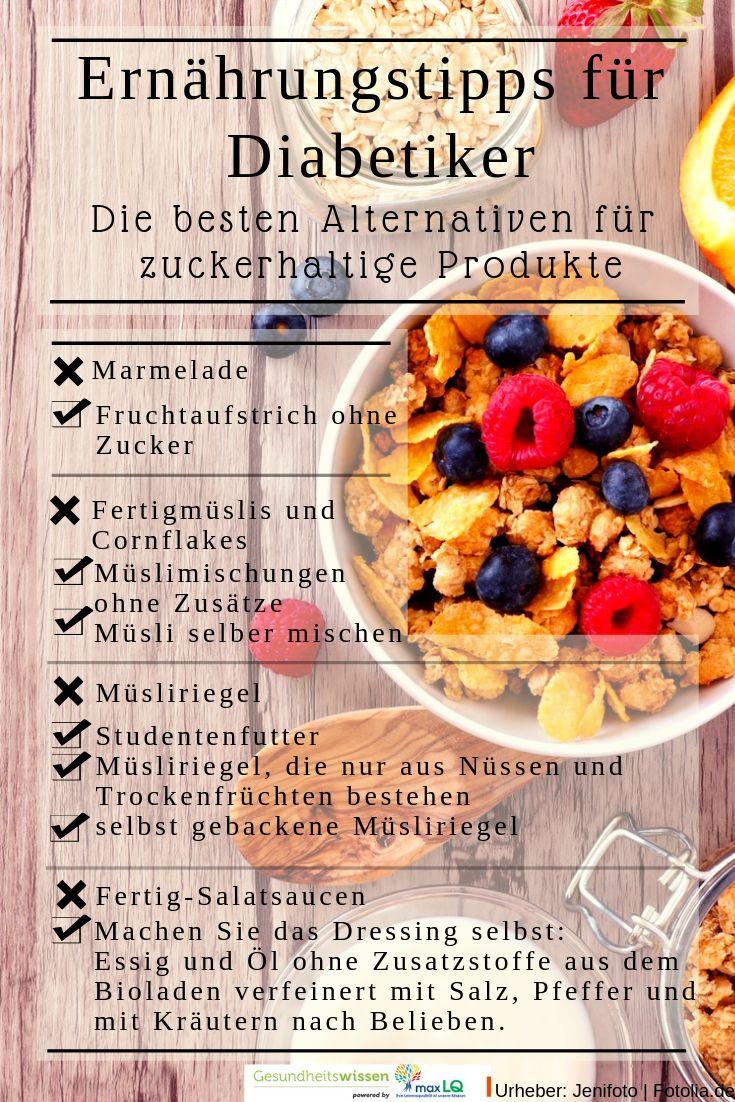 Apfelsorten für Diabetiker – Obstarche Reddelich