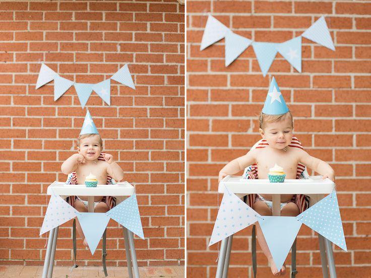 boys first birthday, first birthday, cake smash