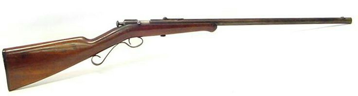 winchester single guys The story of the legendary winchester rifle  which greatly outmatched the single-shot carbines carried by custer's men  along with the colt single action army, the winchester is one of the .