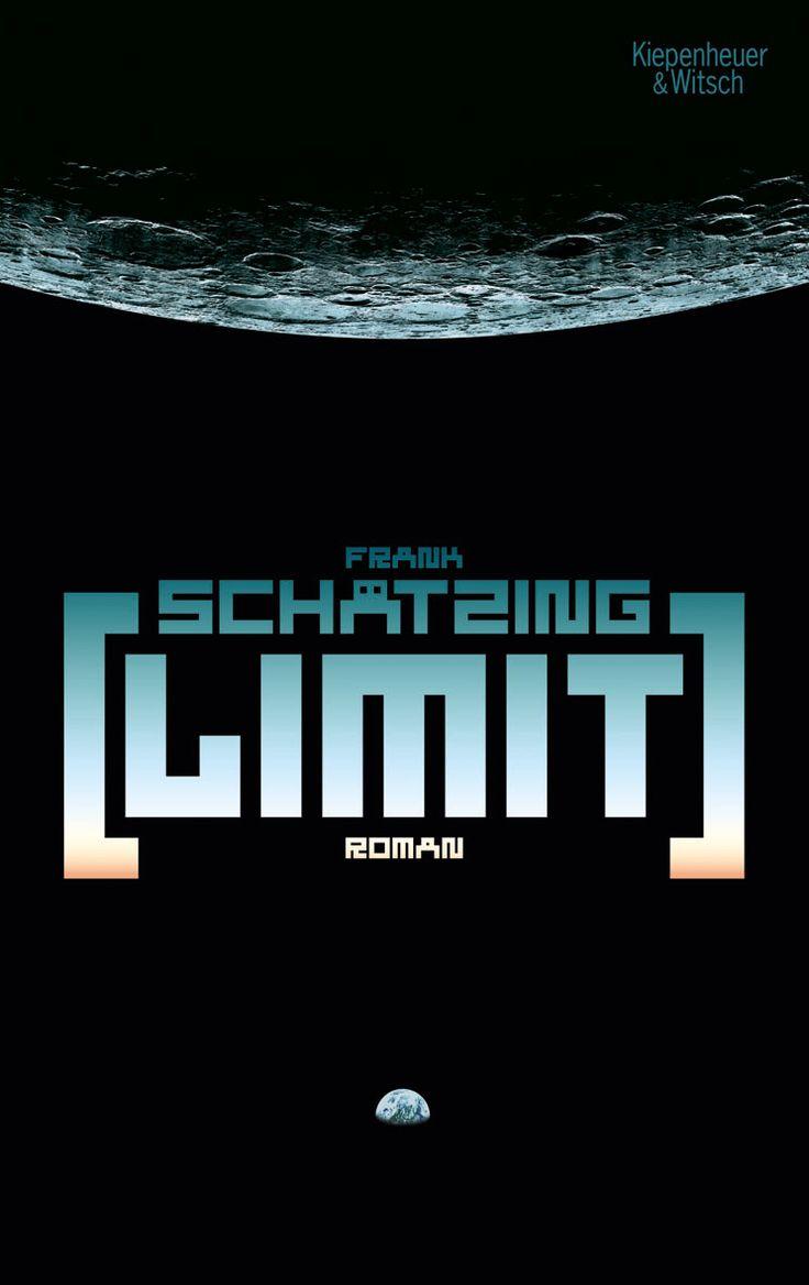 $33.87 - Frank Schätzing - Limit