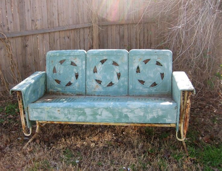 1000 Images About Metal Chairs On Pinterest Metal Furniture Metal Chairs And Painted Metal