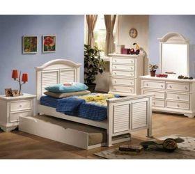 jual+set+kamar+tidur+anak+remaja+http://www.kamar-tidur.com/kamar-tidur/kamar-tidur-remaja-2/kamar-tidur-anak-remaja.htm