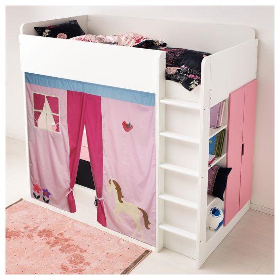 les 25 meilleures id es de la cat gorie tente pour lits. Black Bedroom Furniture Sets. Home Design Ideas