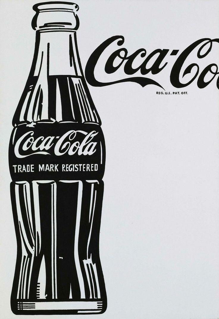 Las mejores obras de Andy Warhol - Arte Cultura ABC - ABC.es