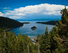 10 Best Things to Do for Free in the Lake Tahoe and Truckee Area