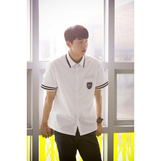 Yi Ahn