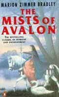 Mists of Avalon 10,70 e