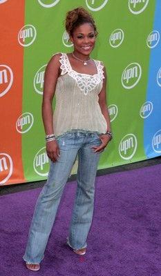 Tionne 'T-Boz' Watkins
