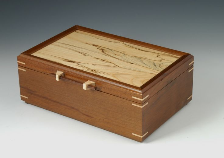 1000 Images About Decorative Boxes On Pinterest Small Wooden Boxes Woodworking Plans And
