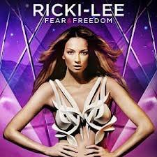 Human - Ricki Lee REVIEW  http://www.novastreamusic.com/2012/08/review-ricki-lee-human.html