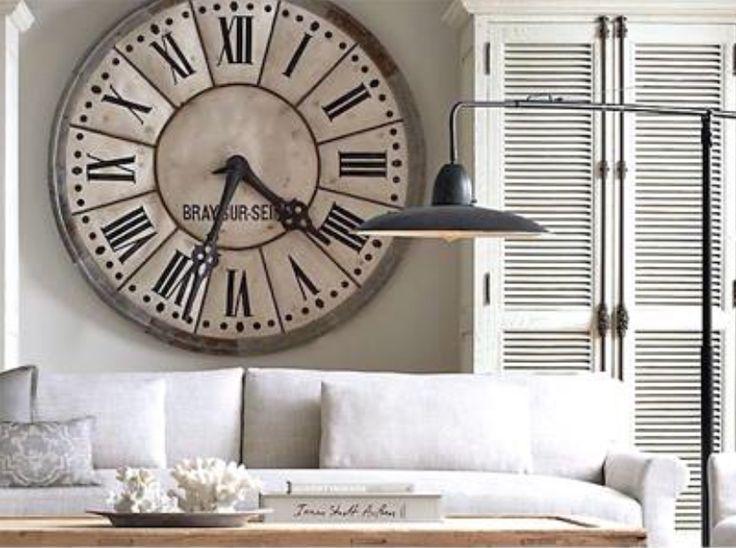 17 best images about cool and clocks on traditional one and