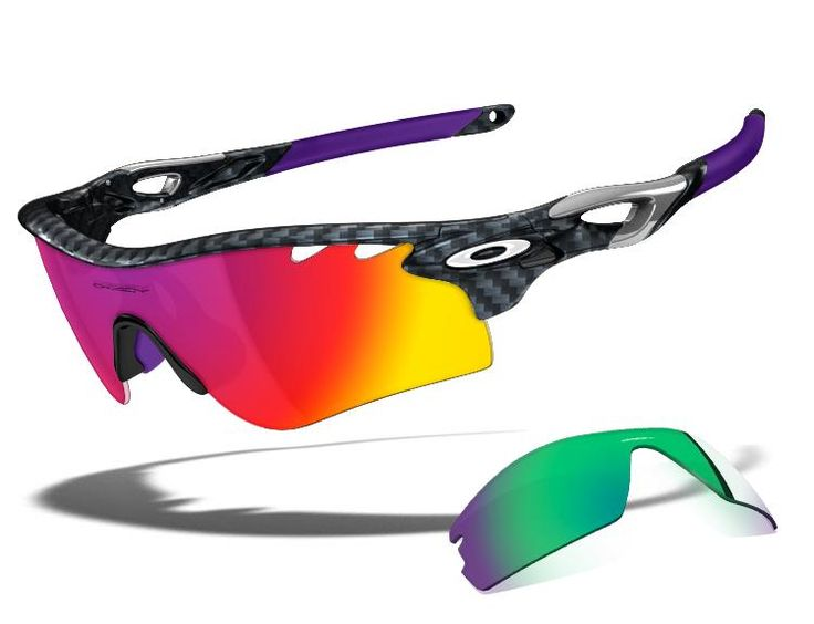 new oakley glasses  17 Best images about Oakleys on Pinterest