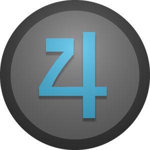 Tincore Keymapper Premium v3.7.7 APK