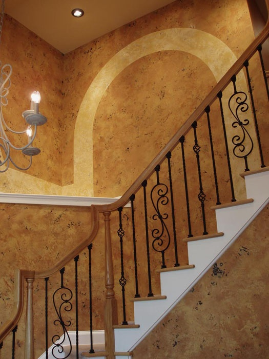 829 best images about Interior Tuscan Home on Pinterest